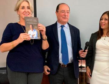 'Pasión por la tierra, pasión por la empresa' en Ecuador
