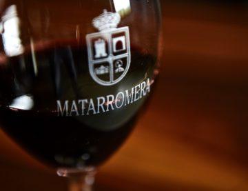 Club Esencia Matarromera, mi última sensibilidad